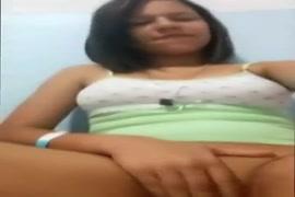 मराठी मिल्क x विडिओ