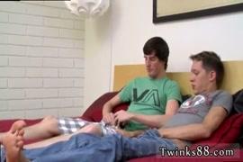 Www.x xxx .com video nya sil todna eglis