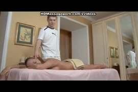 Www xxx bubs and mut mar orat video hd come