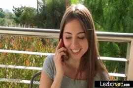 Sexxx videocom gave ki isml
