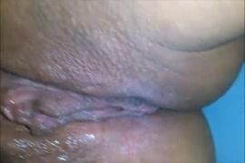 Need me bihan ke saat xxx porn vidio dawlodig