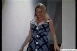 Www.suhagarata videos ffu hd com.