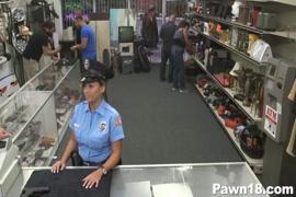 Www xxx com hd video indian jabarjaat cudai