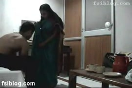 Hindi me sex full hd video dawunlod