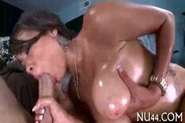 Full hd sex vestindesh