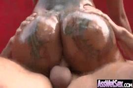 Saniliyo sex video hd