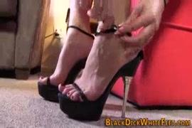 सास जमाई के असली सेक्सी वीडियो mms