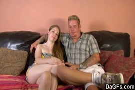 Saxi video goda and galleries hd com