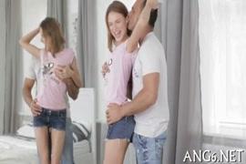 Dehati bihari porn video cenário 1