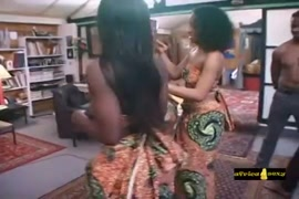 सूरतगढ़ कालेज का सेकसी विडियो