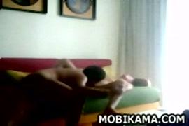 Hindi avaj sex chudai video hd online piy
