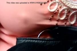 Xxx sex hindi video 45 saal ki