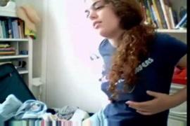 Xxxxxxxxxxx saxa hd video .com