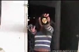 Desi hot jungle video rep .com