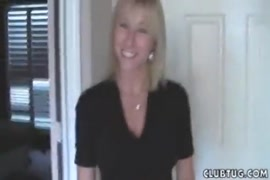 Mom sun sikxe film video bf xxxxxxxxxx