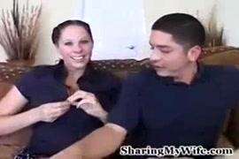 Marathi mami bhacha sex video
