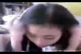 Videshi.puran.chodai.chalu.video.www.com cenário 1