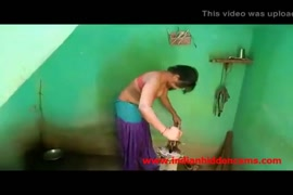 Www.comsexey video hindi pron