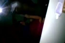 Sexy video full hd school girl खून सिलपेक