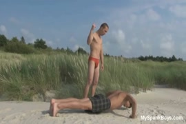 Nigro ke sath sex vidio