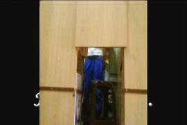 Up. com ki ladki ke xxx chaudai chikhanemumbai videos