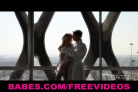 Raipur sex video jabarjast chudaiy hindi me