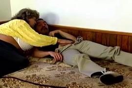 सेकस।हिनदी विडयी 18 साल चुदाइ