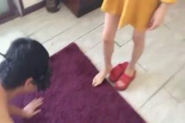 कुता लड़की सेक्स विडियो www.com