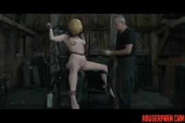 Hors ne garl ke shath sex cenário 1