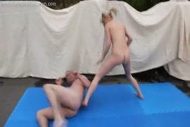 X.com sex video open hone wali dikhao cenário 1