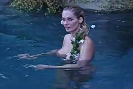 Sonaksi sinha xvideo