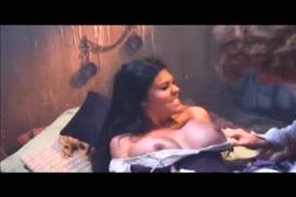 Sexy xxxx hd videos barazzr.com