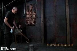 Indian suhagrat xxxx video hd