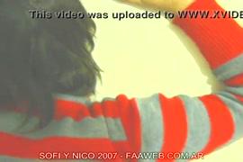 X video hindi gawa khet me hindi indian coom