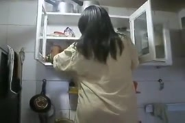 अश्लील mp4 बड़ा boop लड़कियों पूरे देश वीडियो