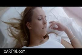 Sex hindi video rote cenário 1
