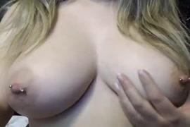 Masti bad. com xxx ref seel pack ref hd video