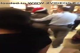 Saxy video babi sasur dasi punjab