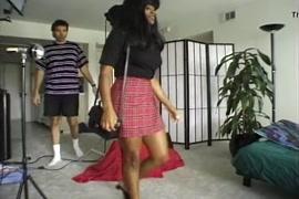Porn desi gau ki hindi me awaj full hd video