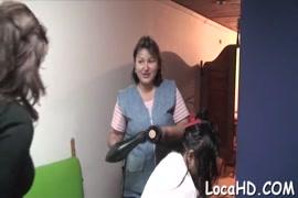 Xxx porn vidios indian hd phalibar chudai