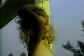 Jabardasti sex video hd download