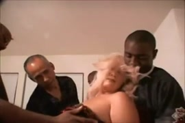 Desivabi ke sathxxx fucking porn video