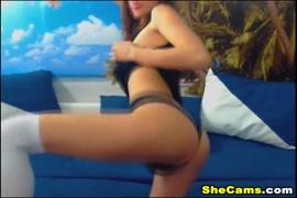 Xxxx. sexy. dehati. video. hd