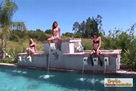 Vip marathi sexyel video
