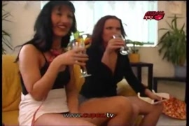 Fast time sistar ke gaand fade videos real