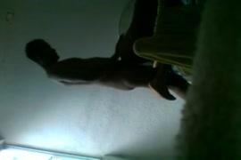 Mxmxx indian video com