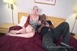 Chooti looli sex video