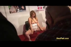 Sex choti bachi sex videos,hd com