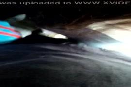 Xxxporm video on ranchi jharkhand