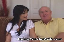 Chori se sex pakdhe videos